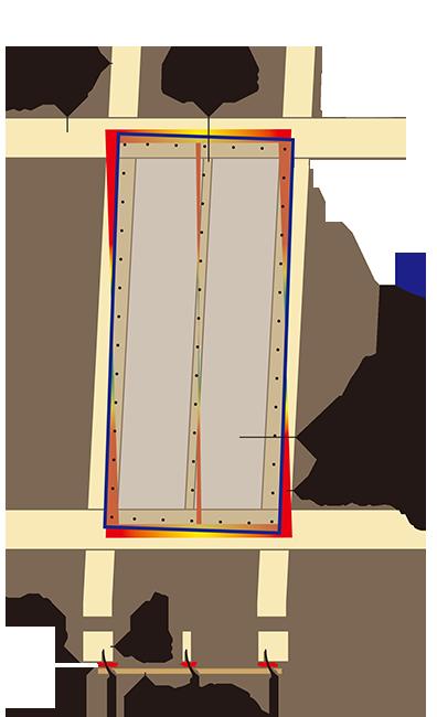 tape_toku01-shusei